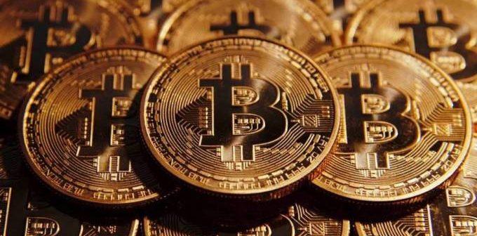 Eiopa, EBA y ESMA alertan sobre el riesgo de invertir en criptomonedas